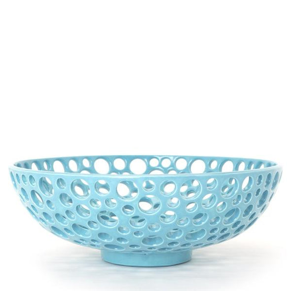 Lacey Lo-Bowl: Medium