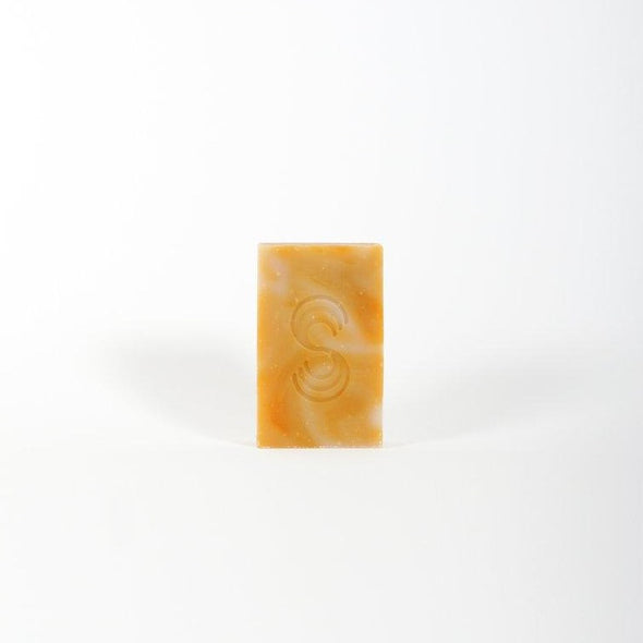 Soap: Chime