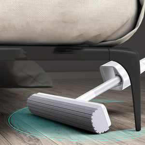 AutoMop™ Flexible & Simple Cleaning Mop