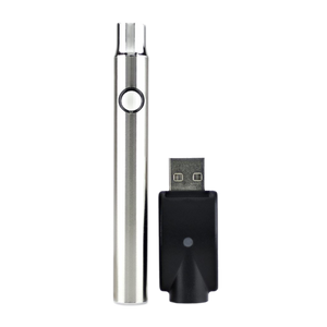Cartridge Battery - Find Your CUR CBD