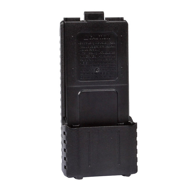Battery Case (6 x AA Battery) for Baofeng UV-5R/UV-5RA/UV-5R Plus