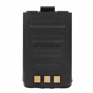 Battery 1800mAh for GT-3/GT-3TP