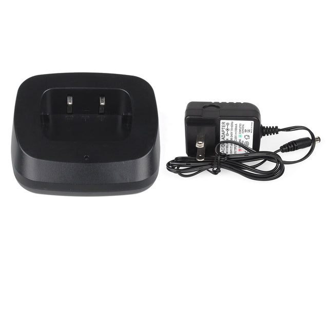 Desktop Charger for GT-3/GT-3TP