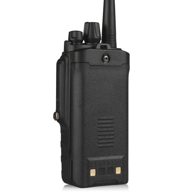 BF-9700 7W UHF IP67 Waterproof Radio