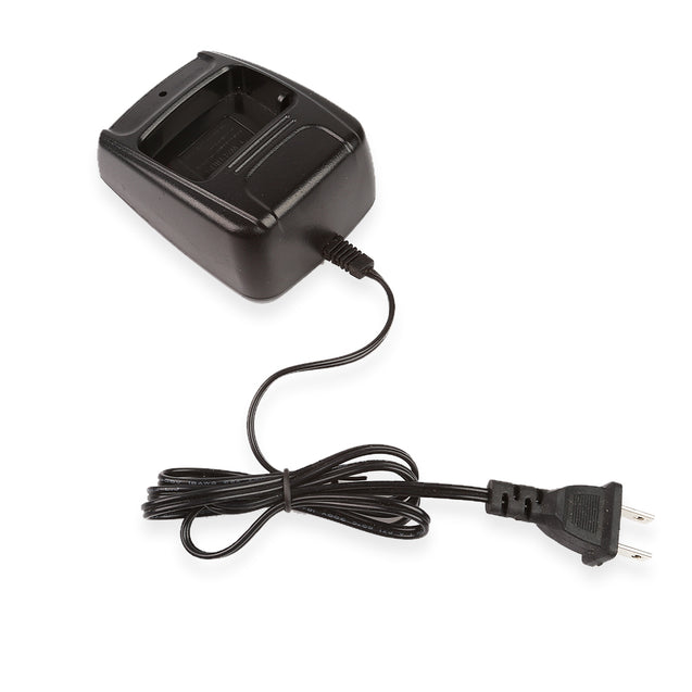 Desktop Charger for BF-888S