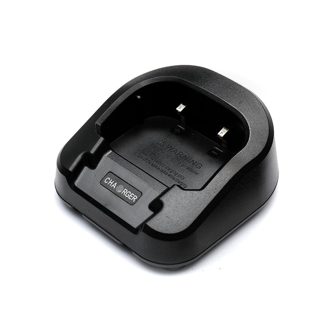 Desktop Charger for UV-82L