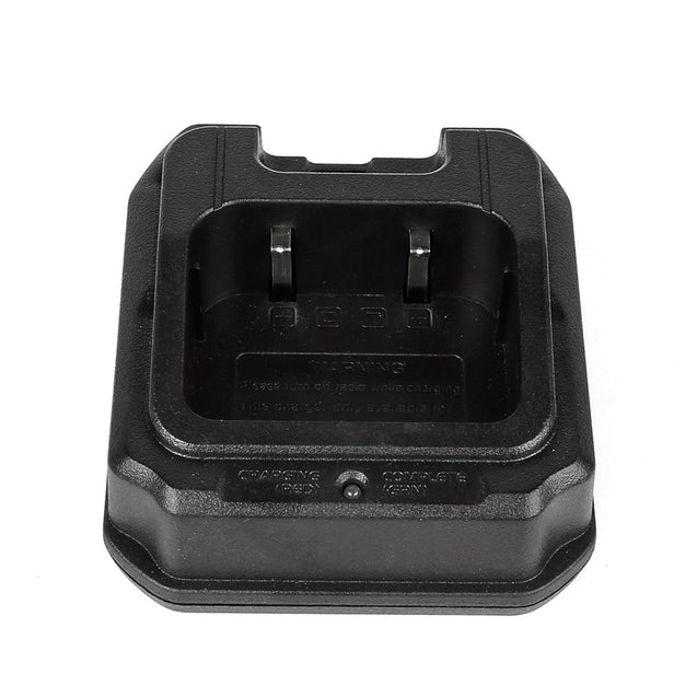 Desktop Charger for GT-3WP