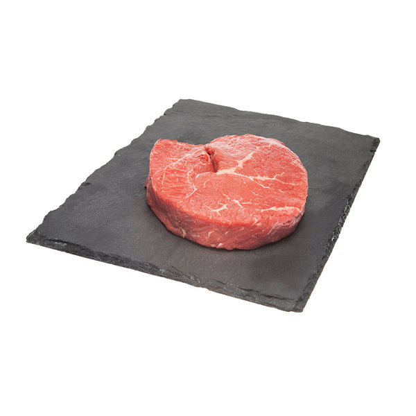 Beef Sirloin Steak - 1 EA 400 g (15oz)