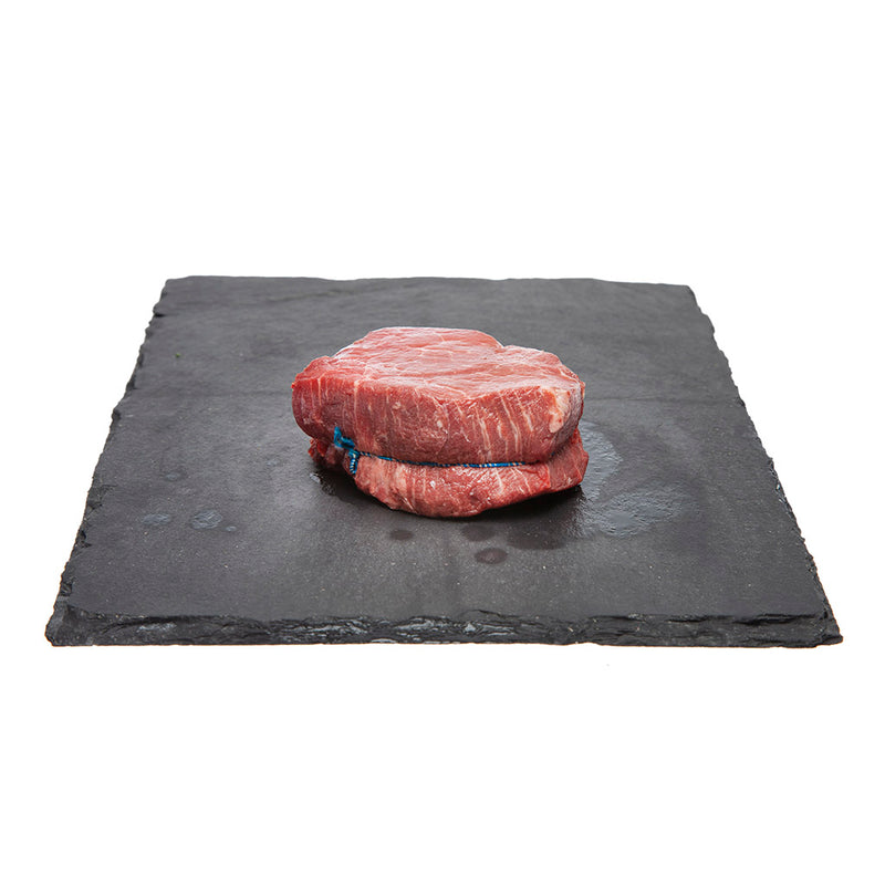 Beef Tenderloin Steak - Filet Mignon - 1 EA 250 g (8oz)