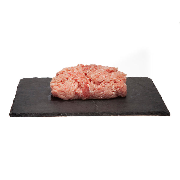 Ground Pork - 454 g (1 lb)