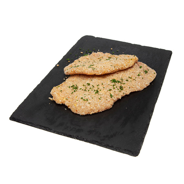 Fresh Chicken Schnitzel - 2 pack - 500 g