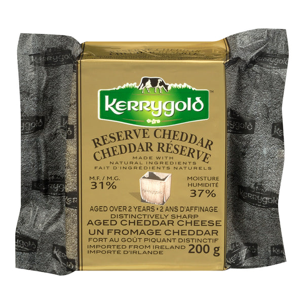 Kerrygold Product Shot
