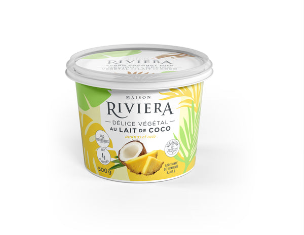 Riviera Product Shot