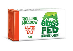 Rolling Meadow Product Shot