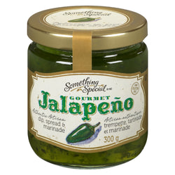 Something Special Jalapeno Jelly - 300 g