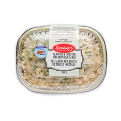 Seafood Lobster Macaroni & Cheese - 500 g