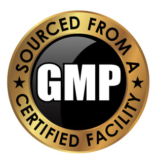 GMP. Good manufacturing practices. certified facilities. safe supplements. healthy supplements. FDA. FDA approved. corona virus. coronavirus. corona-virus. immune system support. Immunity health. protection.  health. wellness. staying healthy. pandemic.