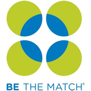 501C3. NONPROFIT. NON-PROFIT. DONATIONS. DONATE. BE THE MATCH. BETHEMATCH.ORG. WWW.BETHEMATCH.ORG. SUPPORT. BLOOD DISEASE. DONATE BLOOD.