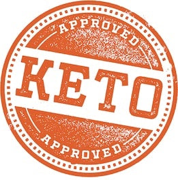 keto friendly supplements. keto supps. ketosis. healthy minerals. safe vitamins. effective supplements. best vitamins and minerals. best protein supplements. plant protein. plant-based protein. plant based protein. plant based supplements. organic protein