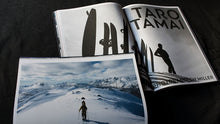 Laden Sie das Bild in den Galerie-Viewer, NORDIC SURF MAG nr. 28 - REBEL FIN CO.