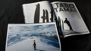 NORDIC SURF MAG nr. 28 - REBEL FIN CO.