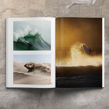 Lade das Bild in den Galerie-Viewer, Waves & Woods #18 - REBEL FIN CO.