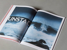 Load image into Gallery viewer, NORDIC SURF MAG nr. 31 - REBEL FIN CO.