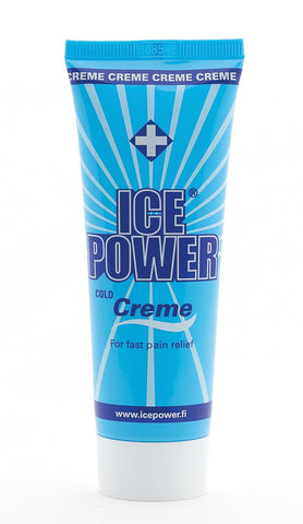 Ice Power Cold Creme 60 g