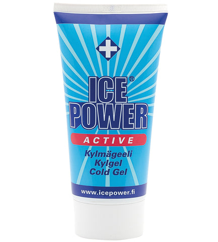 Ice Power Active 150 ml