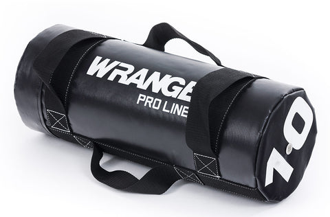 Wrange Pro Line Weight Bag 10KG