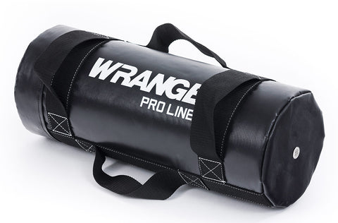 Wrange Pro Line Weight Bag 15KG