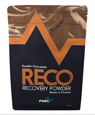 PULS RECO Chocolate