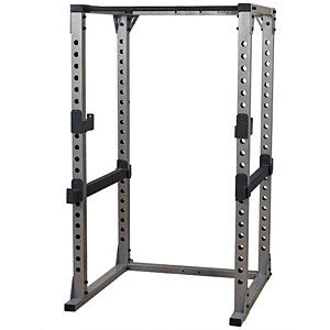 BODY-SOLID 2X3 POWER-RACK