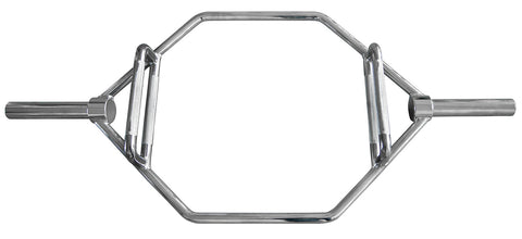 WRANGE Hex Bar