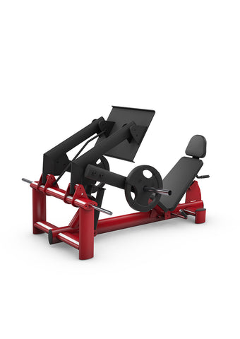 Gym80 Leg Press 50mm Sygnum NEW