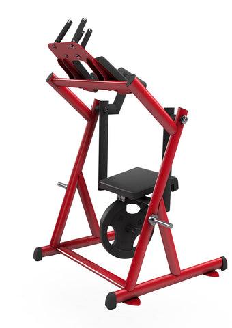 Gym80 Ab Swing 50mm