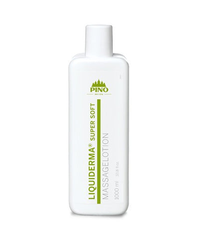 SUPER SOFT MASSAGE-LOTION 1L