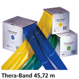 THERABAND 45.72m, beige