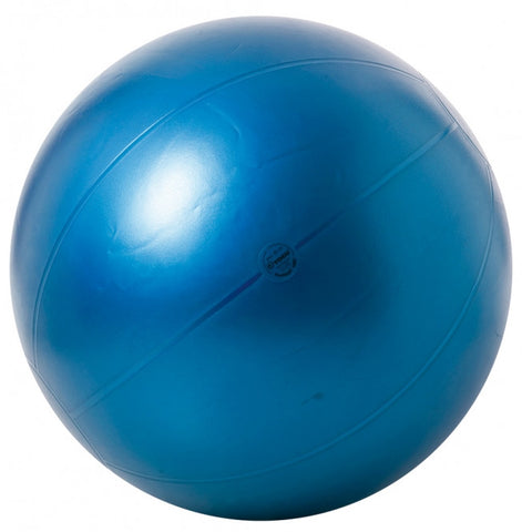 POWER-BALL FITNESSPALLO