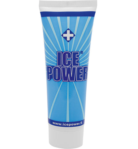 Ice Power 75 ml