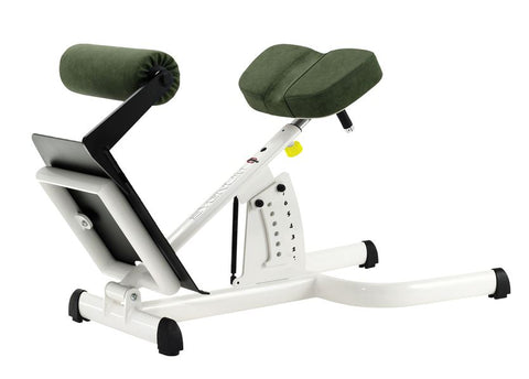 Gym80, Lateral Bench, Sygnum Medical