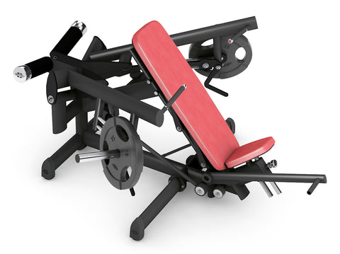 Gym80 Shoulder Press Machine,Pure Kraft  NoBullshi