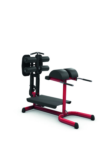 Gym80 Glute Ham Developer NEW