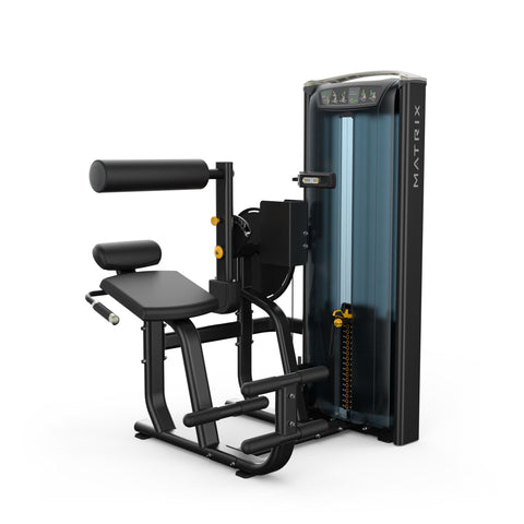 Matrix Versa D Abdominal / Lower Back