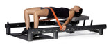 Gym80 Glute Builder, Sygnum Functional