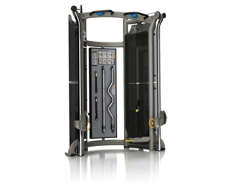 Matrix Functional Trainer 300#