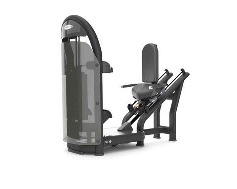 Matrix Aura Calf Press