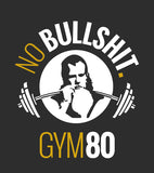 Gym80 NB Decline Dual PL