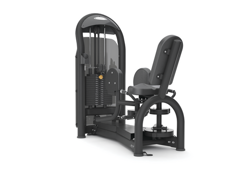 Matrix Hip Abductor
