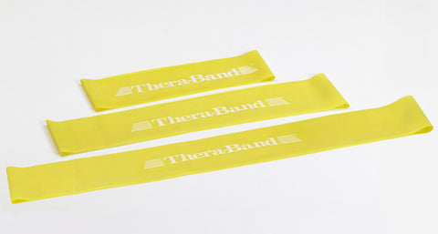 THERABAND LOOP 7,6 x 20,5 cm,